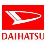 Daihatsu logo