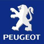 peugeoet logo